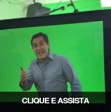 video05